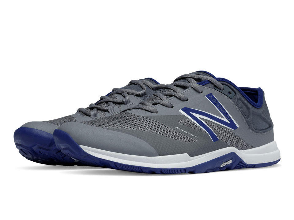 New Balance Minimus 20v5 Trainer