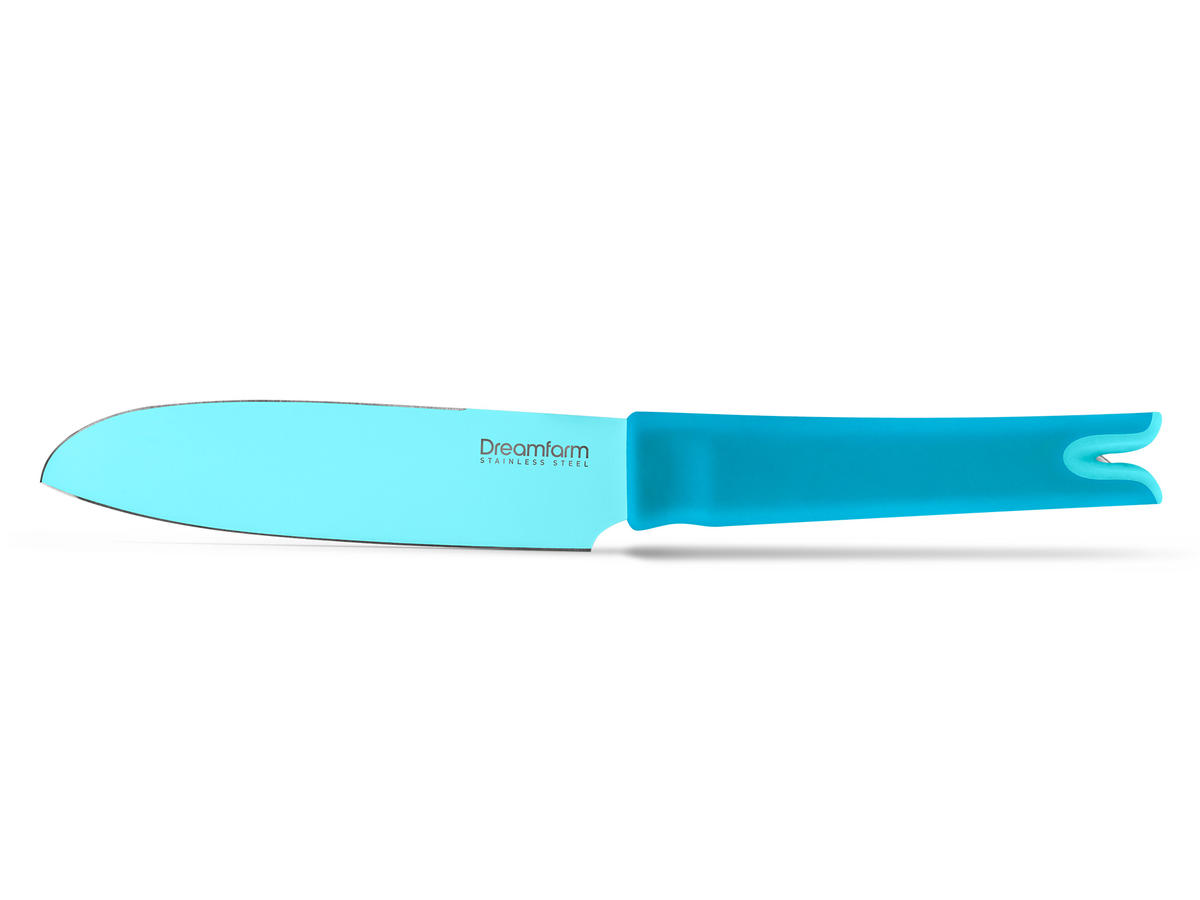 1611w Dreamfarm Oni Knife