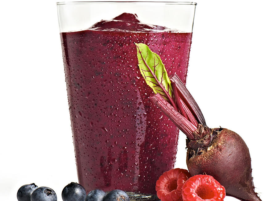 healthy low calorie fruit smoothie recipes healthy fruits to eat while pregnant