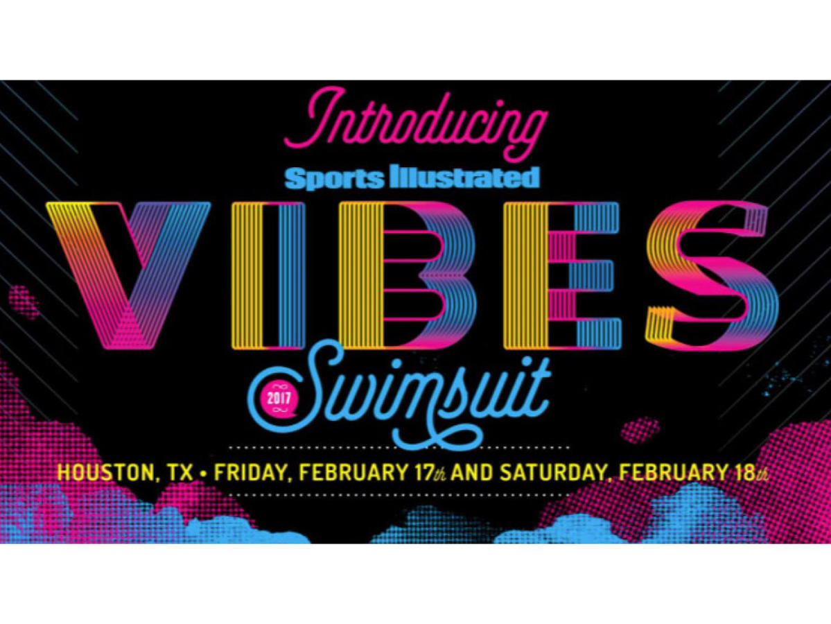 Why the VIBES Swimsuit Festival Should Be On Your Calendar