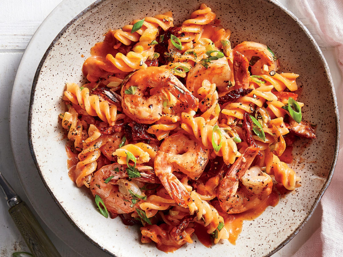 5 Dishes You Should Avoid (and the 5 You Should Order) at Italian Restaurants