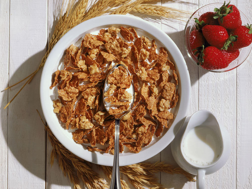 carb-cereal