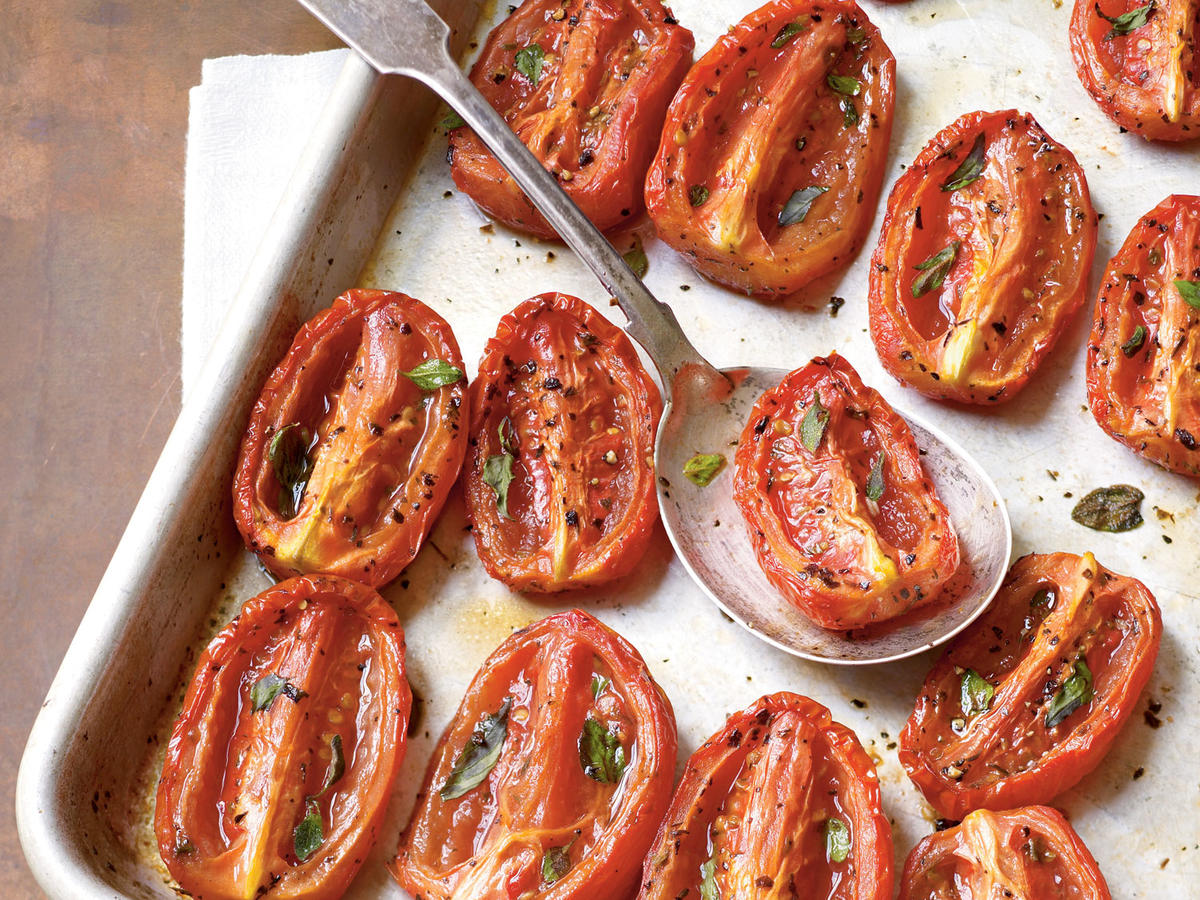 There's nothing boring about these dishes. From savory barbecued cabbage to sweet baked apples, you're sure to find at least a few gluten-free sides to add to your repertoire.