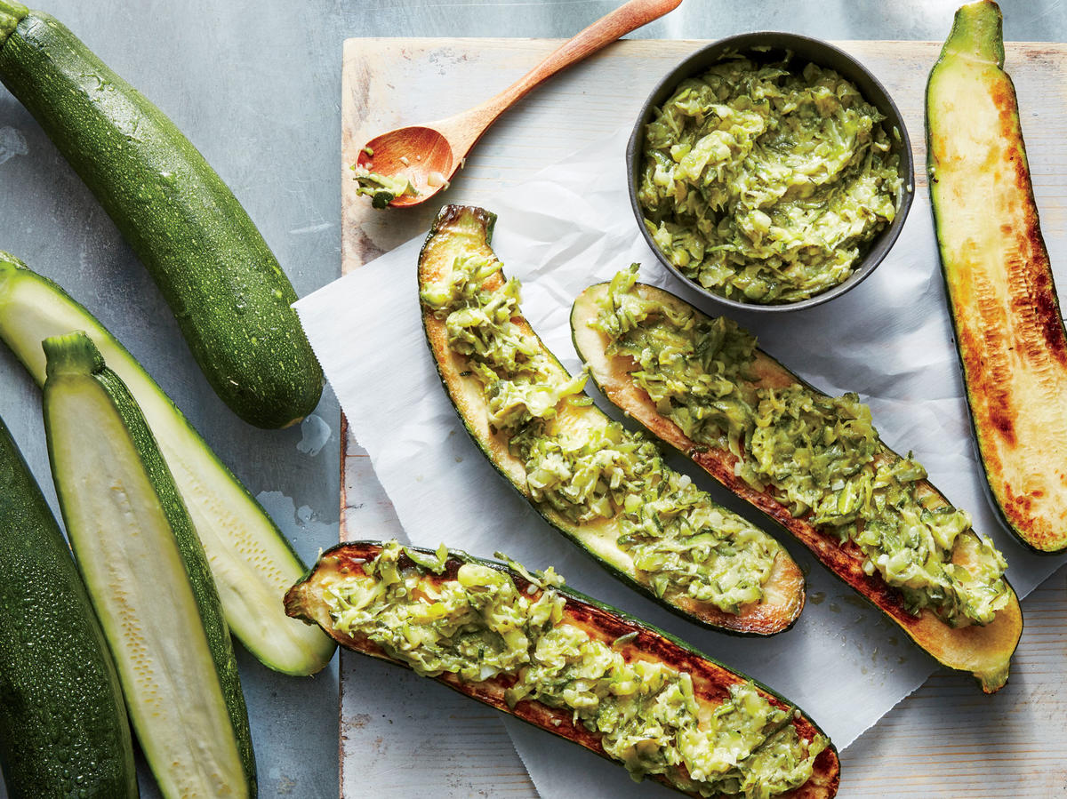 Why You Should Overcook Your Vegetables Cooking Light