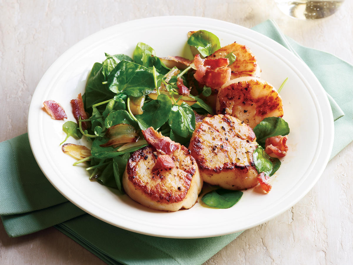 300-Calorie Dinners - Cooking Light