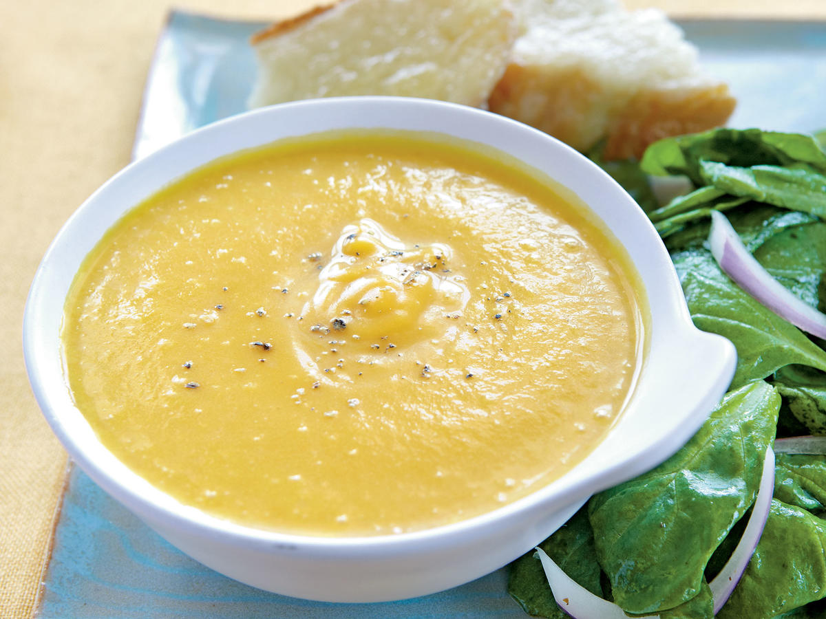 Price: $2.08 per serving