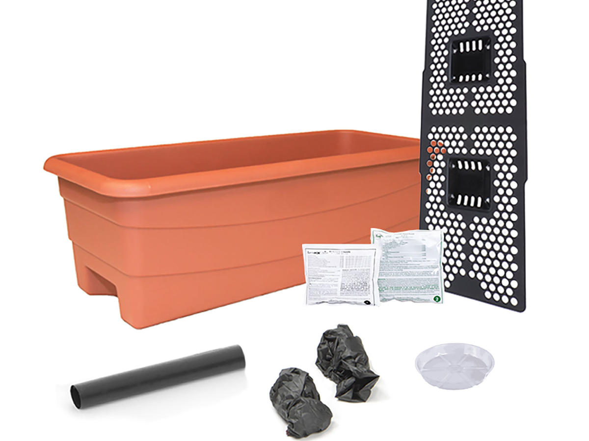 Earthbox Junior Garden Kit