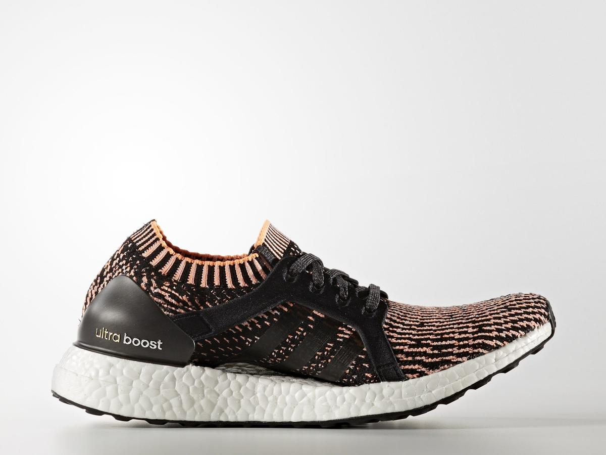 Adidas Women's Running Ultraboost X Shoes