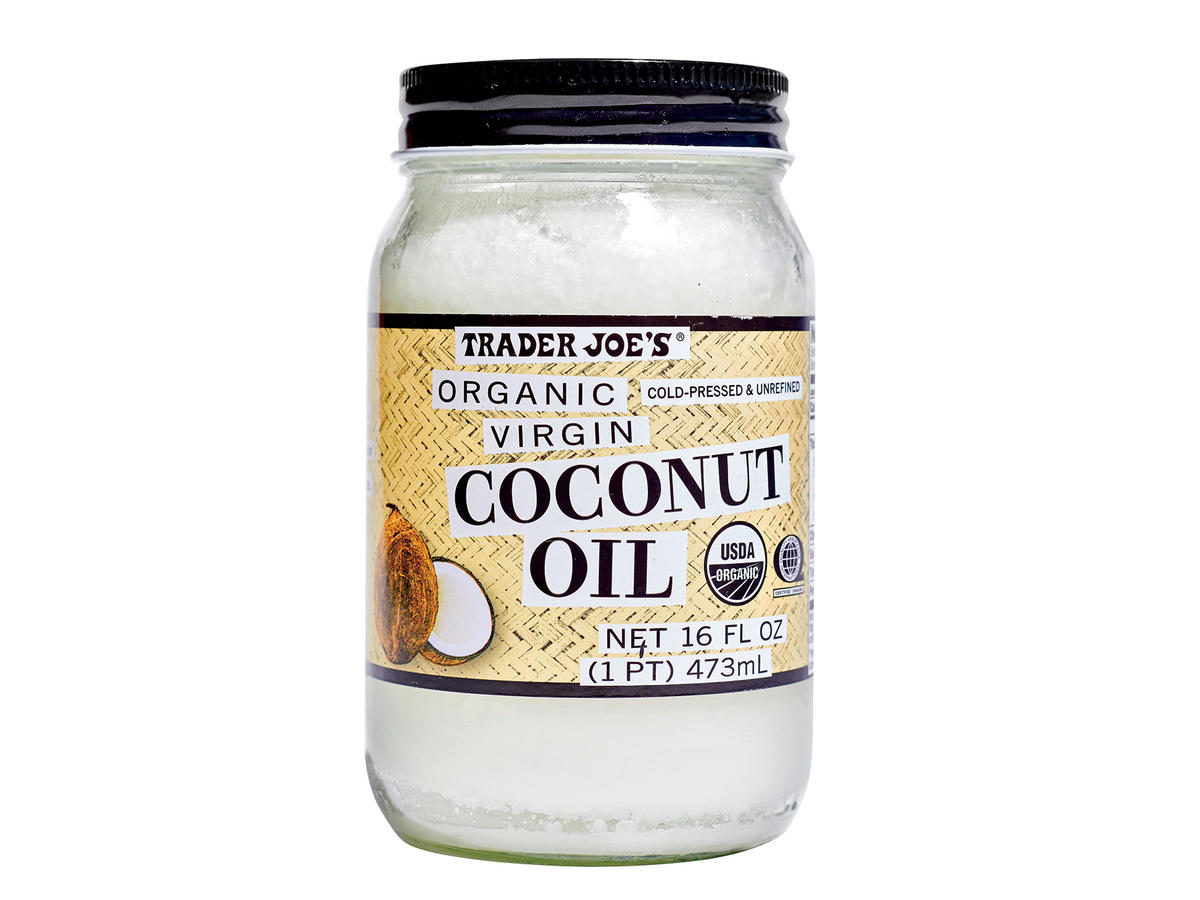 coconut oil research papers Coconut oil's popularity continues to increase here in 2014, and as a result it seems like everyone has something to say about it since we have been writing and publishing research about coconut oil for over 13 years, it is time to update our article on common myths surrounding coconut oil first.
