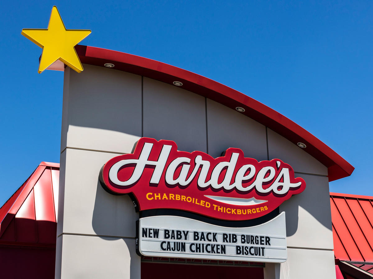 healthiest meal choices at 35 popular chain restaurants cooking light