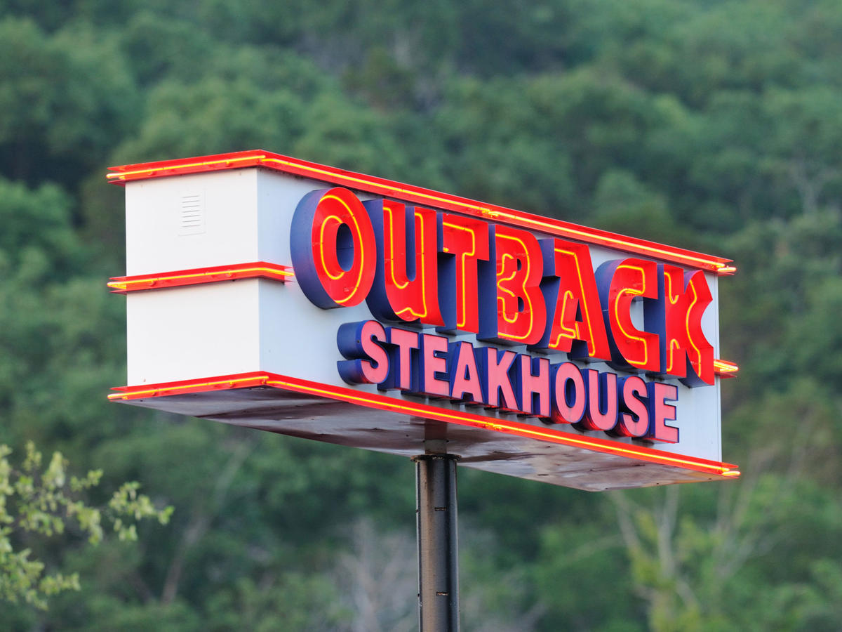 outback-steakhouse