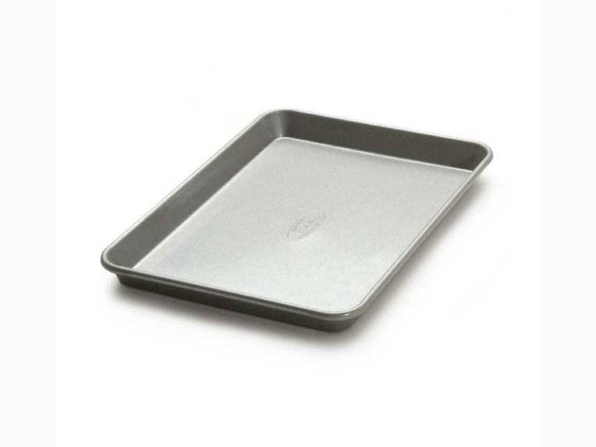 King Arthur Flour Quarter Sheet Pan