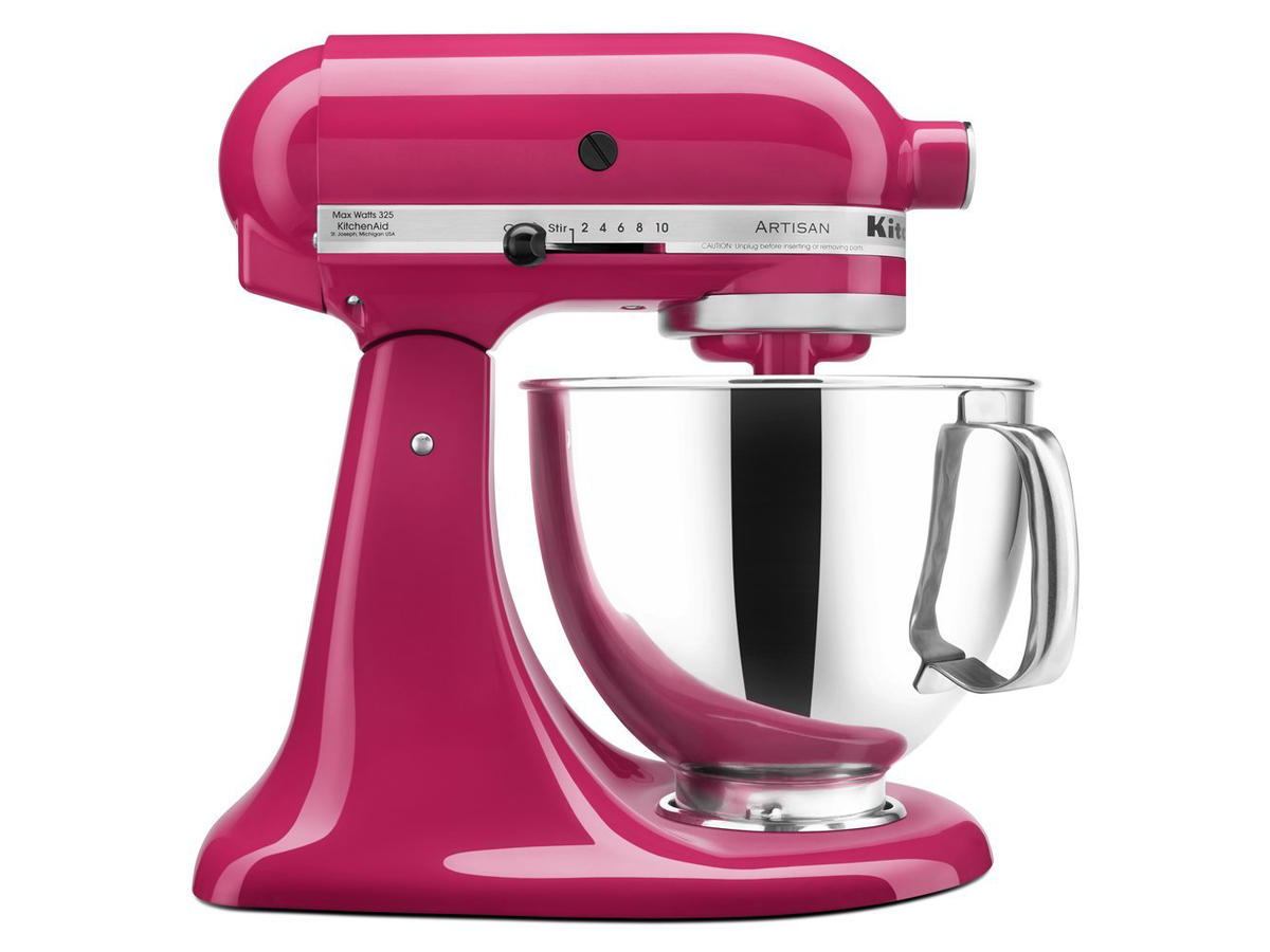 Sams Kitchen Aid