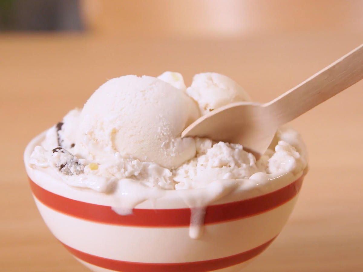 We Tried 5 Non-Dairy Ice Creams—And These 2 Tasted Like the Real Thing