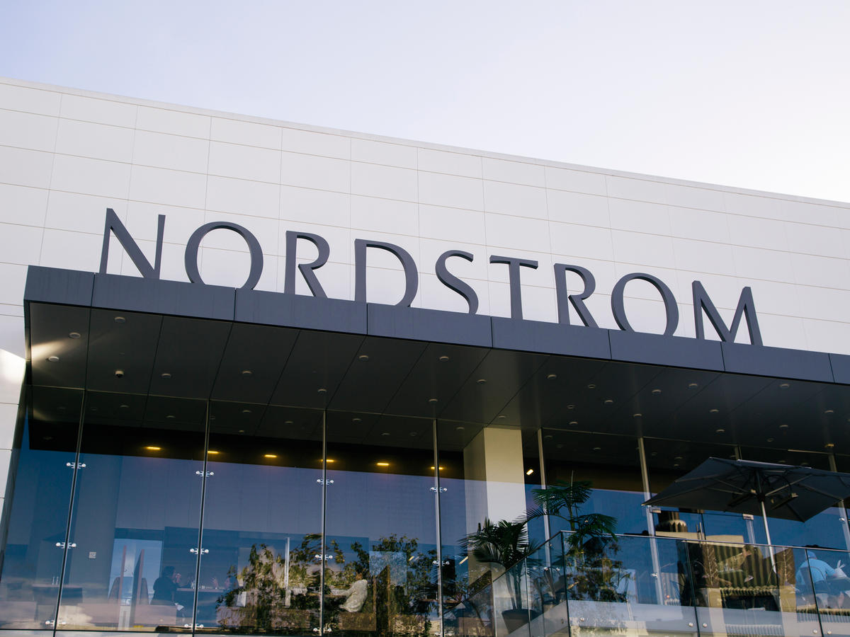 The Best Kitchen Deals From the Nordstrom Anniversary Sale