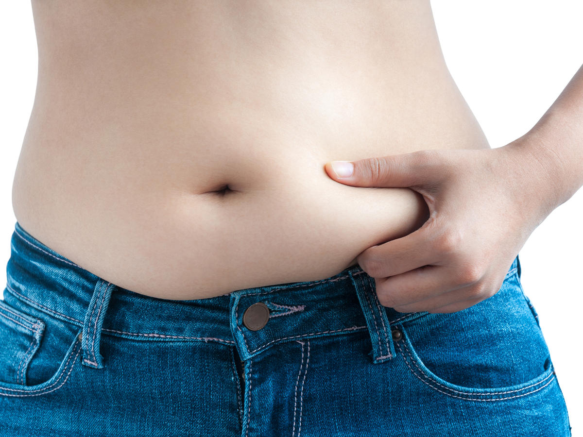 Best and Worst Foods for Bloating