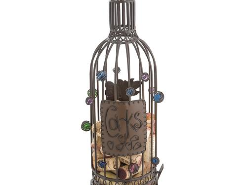 25454240875477p-epic-wine-bottle-cork-cage.jpg