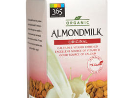365everydayvalue_almondmilk_m.jpg