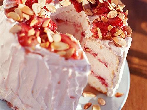 9804-strawberry-angel-cake-x.jpg
