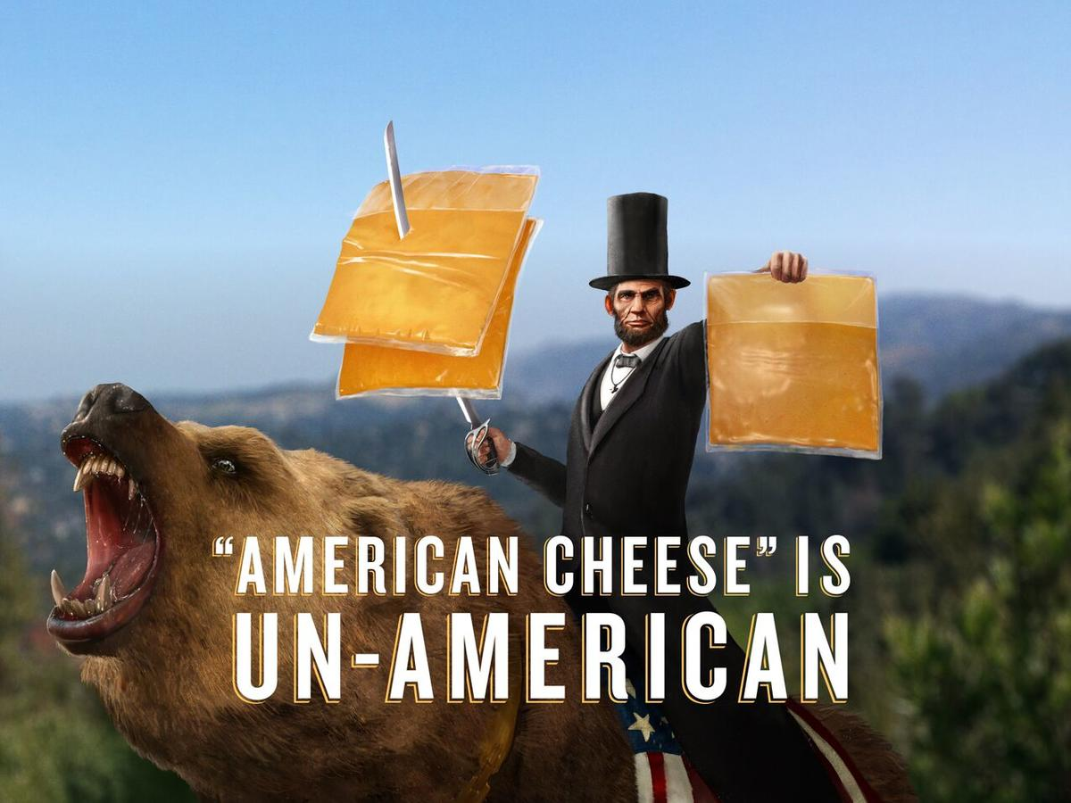 abe-lincoln-unamerican-cheese-tillamook.jpeg
