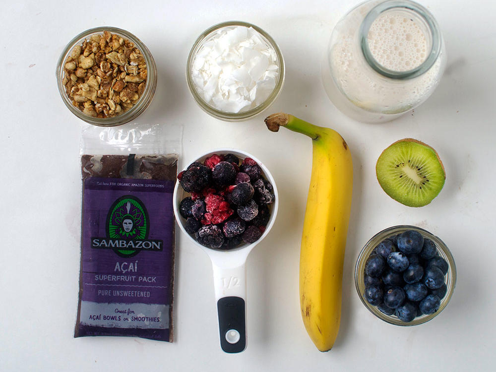 acai-bowl-ingredients.jpg