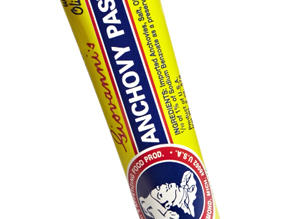 anchovy_paste.jpg