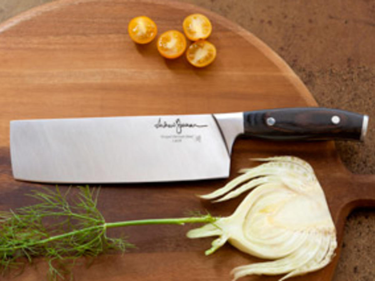 andrew-zimmern-chefs-knife-review.jpg