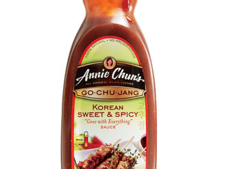 anniechuns-korean-sweet-spicy-sauce.jpg