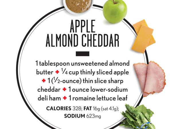apple-almond-cheddar_s.jpg