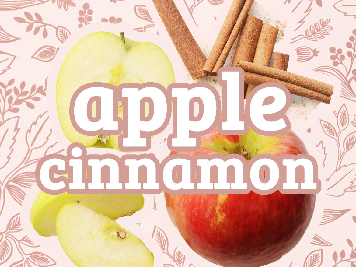 apple-cinnamon.jpg