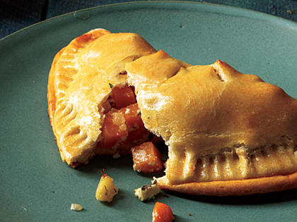 apple-squash-turnovers.jpg