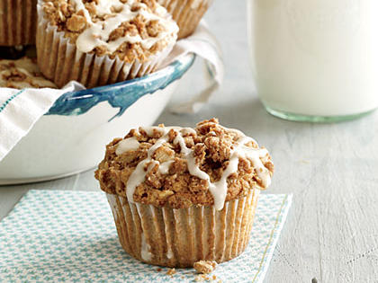 apple-streusel-muffins-maple-drizzle-ck-x1.jpg
