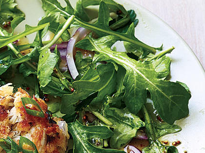 arugula-parsley-salad.jpg