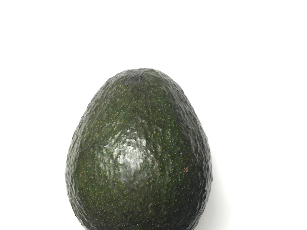 avo-before.jpg