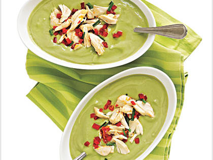 avocado-soup-ck-x.jpg