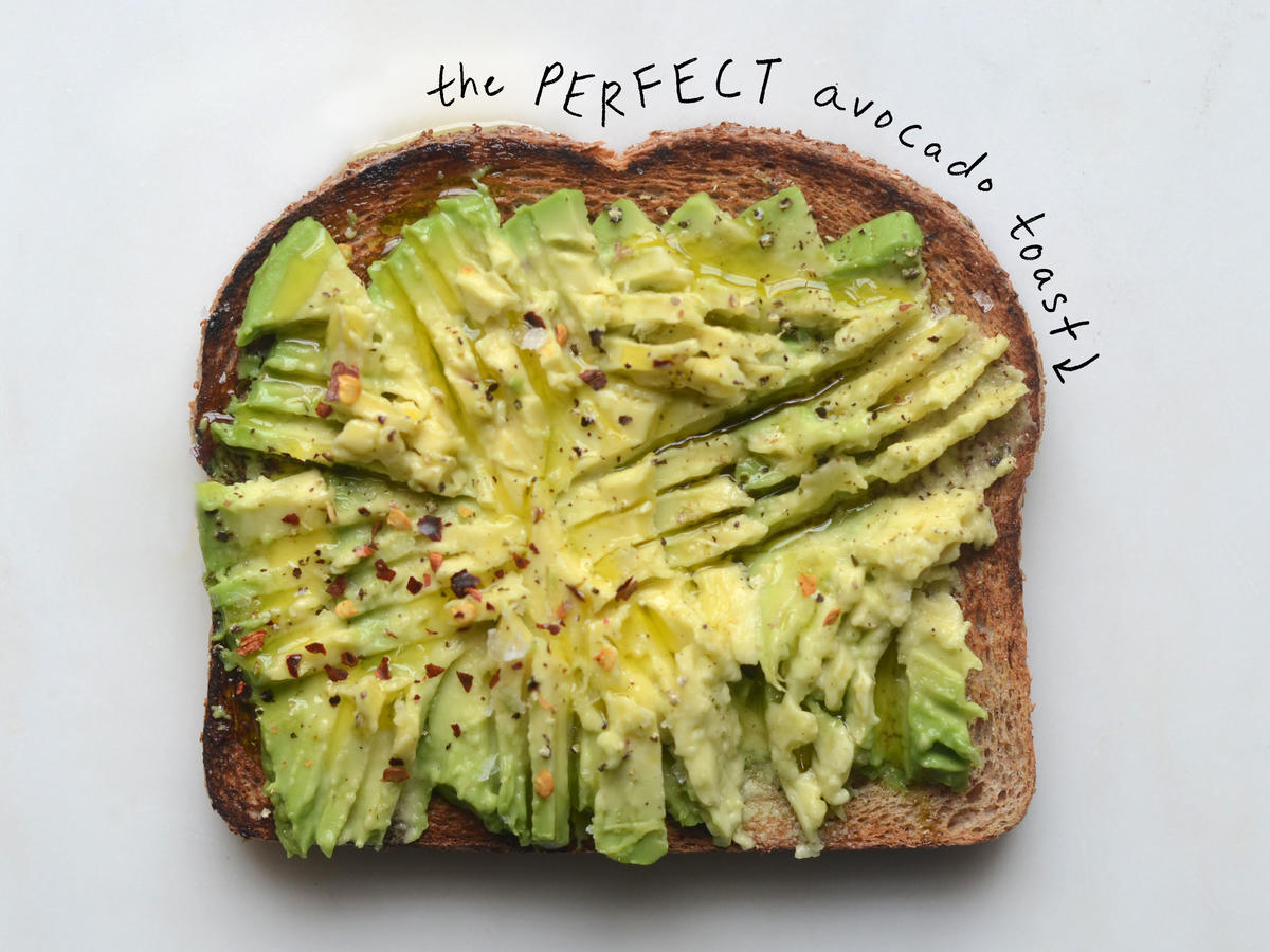 avocado-toast.jpg