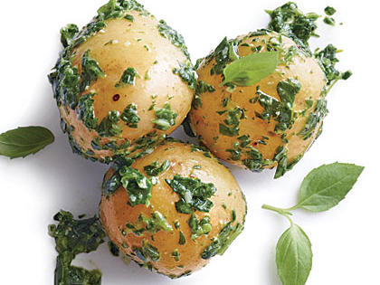 baby-potatoes-arugula-pesto-ck-x.jpg