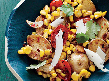 baby-potatoes-tomato-corn-saute.jpg