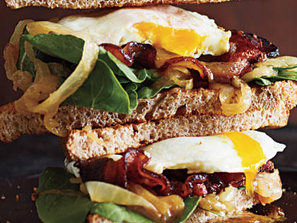 bacon-egg-sandwiches.jpg