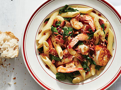 bacon-shrimp-pasta-toss.jpg