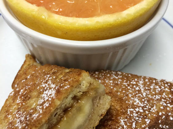 banana-almond-butter-french-toast-sandwiches.jpg