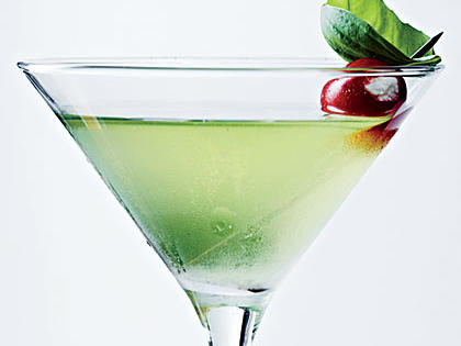 basil-martini-blue-cheese-tomatoes.jpg