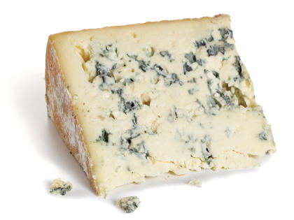 bayley-hazen-blue-cheese.jpg