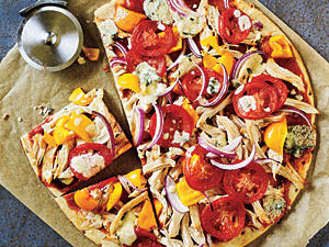 bbq-chicken-blue-cheese-pizza-ck-l.jpg
