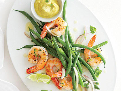 bean-salad-shrimp-curry-yogurt.jpg