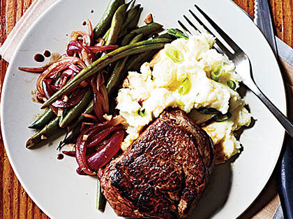 beef-tenderloin-steaks-balsamic-ck-x.jpg
