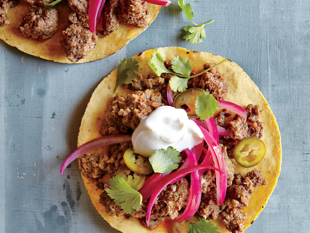 beef-tostadas-quick-pickled-onions.jpg