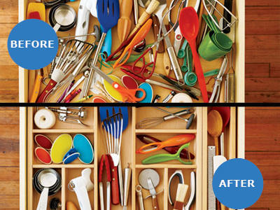 before-after-drawers.jpeg