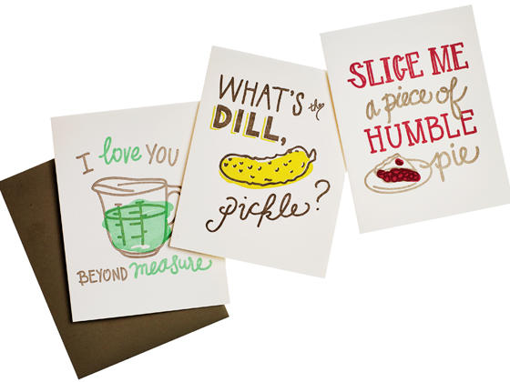 belleandunion-cards_l.jpg
