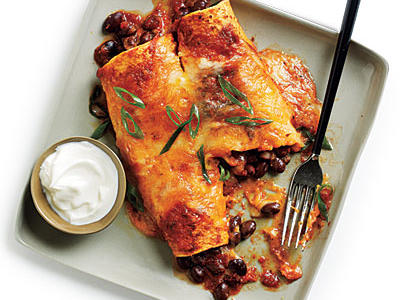 black-bean-cheese-enchiladas-ranchero-sauce.jpg